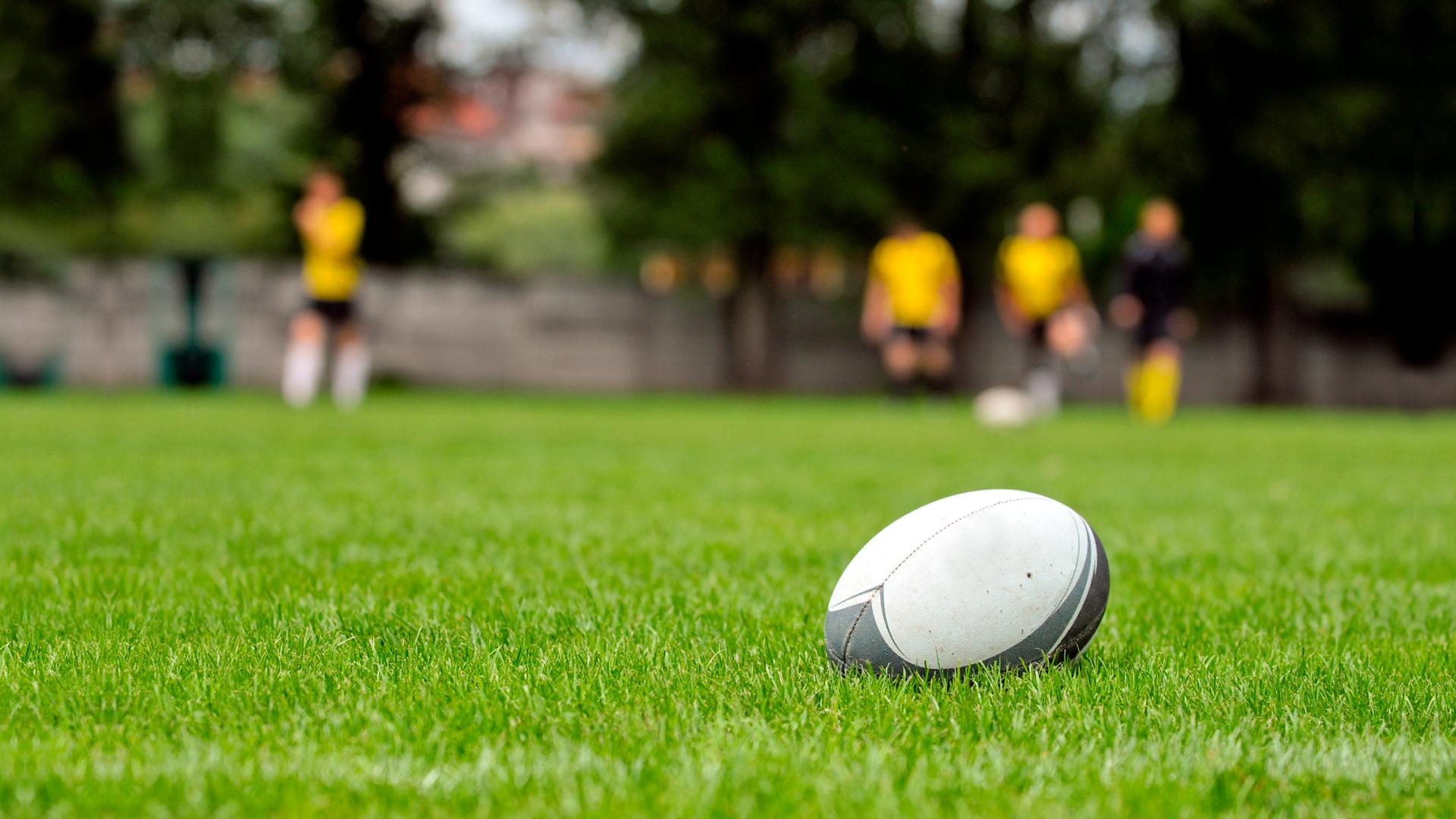 Rugby Club Rakovník